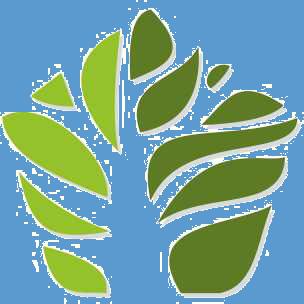 Лого на прозрачном фоне без текста