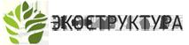 logo_ok1