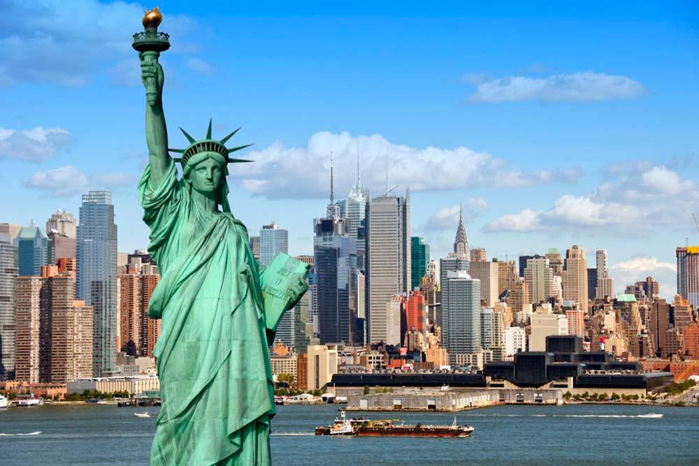 Институт переработки вторичных ресурсов США просит администрацию Трампа сделать исключение в импортных тарифах для запчастей шредеров