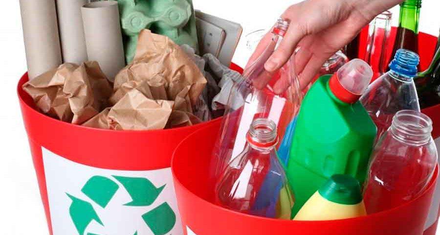 Льготы и бонусы за раздельный сбор мусора